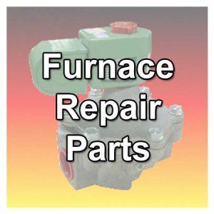 Furnace Repair Parts