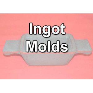 Ingot Molds