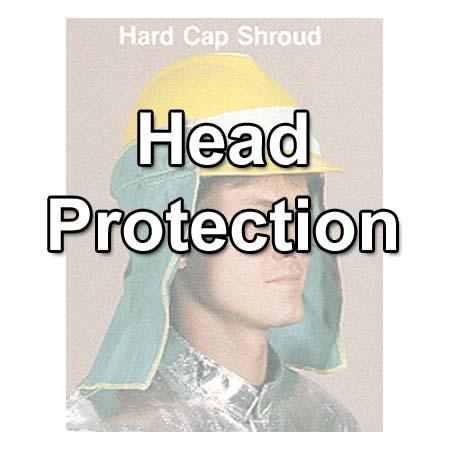 SA - Head Protection
