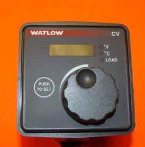 004210controllerCV