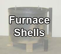 mifco-furnace-shells